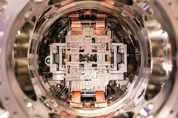 Analyzing the Interactions of FEL Synchrotron Radiation with Matter