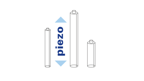 Piezo Technology
