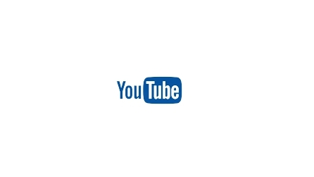 PI Icon Youtube