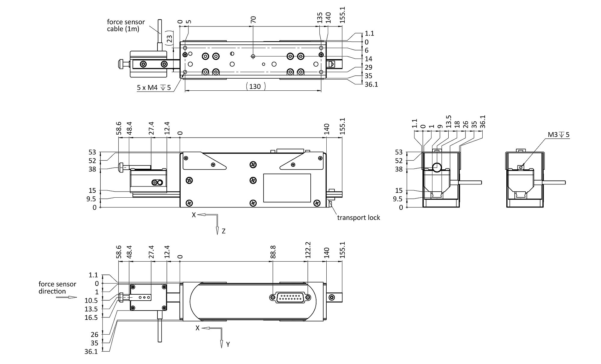 V-273 PIMag® Voice Coil Linear Actuator on fan limit control wiring diagram, linear actuator switch for, valve actuator wiring diagram, power door lock wiring diagram, linear actuator projects, door lock actuator wiring diagram, 5 wire relay wiring diagram, remote control wiring diagram, mercedes-benz door lock wiring diagram, linear actuator wiring color code, 115 volt wiring diagram, electric linear actuator wiring diagram, linear actuator wiring for dual switches, linear actuator toggle switch,