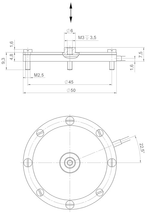Bldc Linear Actuator Wiring Schematic