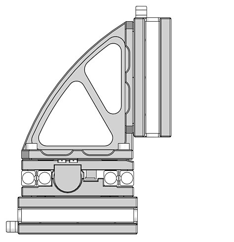 Adapter Bracket