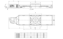 L-511.SD Drawing