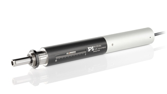 M-235 High-Power Linear Actuator